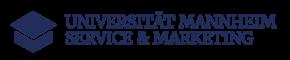 Universität Mannheim Service und Marketing GmbH